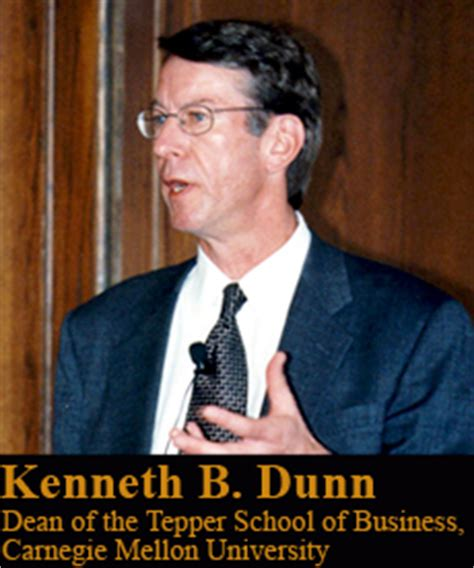 Where Is The Dean Of The Tepper Mba School Located by Dean S Advisory Council Members Purdue Krannert