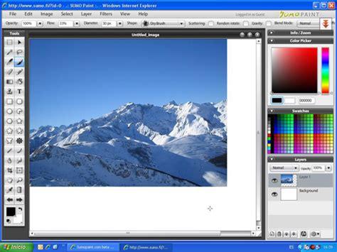 editor imagenes jpg gratis editores gr 225 ficos online y gratuitos