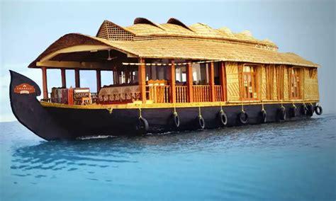 kerala alappuzha boat house booking alappuzha houseboats alleppey boat house tour houseboats