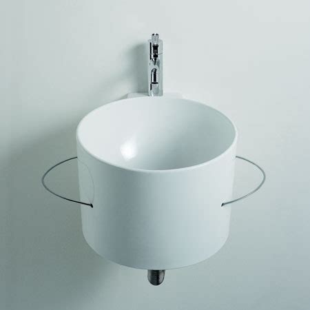 Small Sink Bathroom by Exellent Home Design Small Bathroom Sink