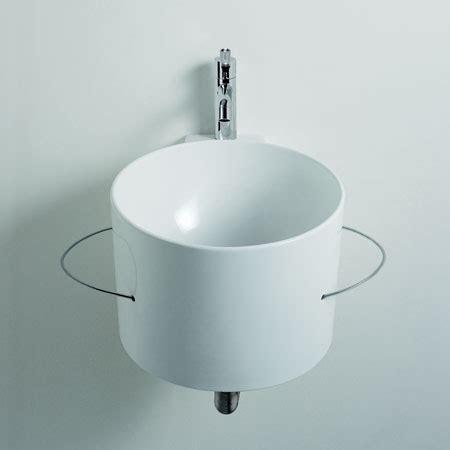 bathroom sink small exellent home design small bathroom sink