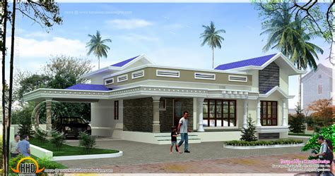 Kerala Single Floor House Plans With Photos by 48 Luxury Pics Of Kerala Single Floor House Plans House