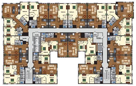 apartment complex floor plans apartment complex random floor plan small layouts