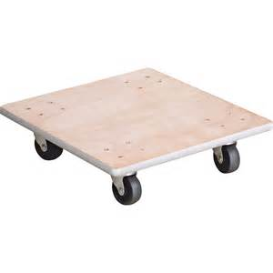 Furniture Moving Dolly by Low Profile Furniture Dolly Roselawnlutheran