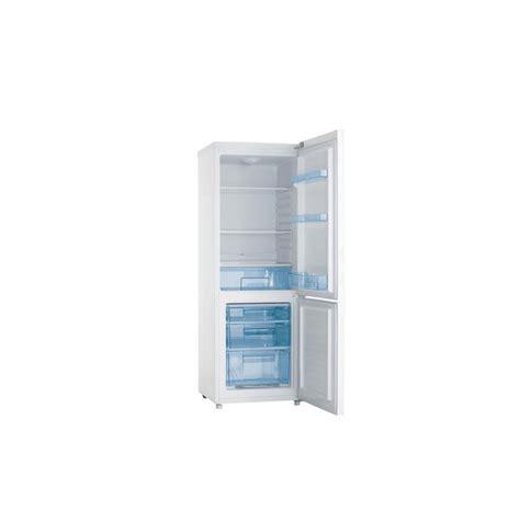 Congelateur Armoire 200l by R 233 Frig 233 Rateurs Domestiques Avec Compartiment Cong 233 Lateur 200 L