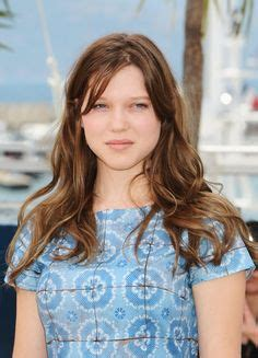 lea seydoux dark hair 118 best l 201 a seydoux images in 2019 french actress