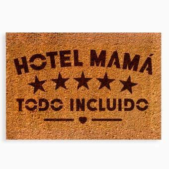 felpudo hotel miss borderlike felpudo hotel mam 225 quot 5 estrellas quot todo