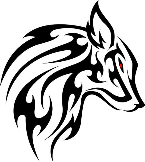 easy wolf tattoo designs 28 best easy wolf tattoos images on pinterest wolf