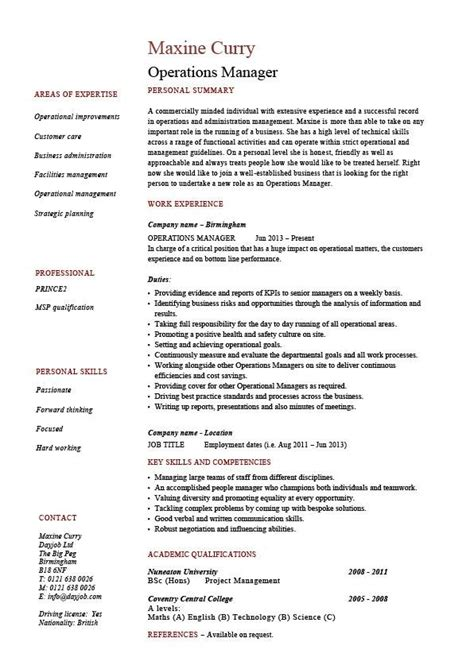 exle of a description template resume descriptions ingyenoltoztetosjatekok
