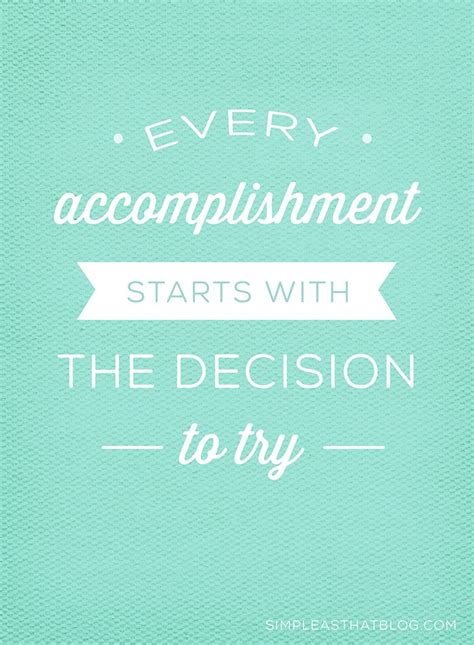 accomplishment quotes pictures images page 7