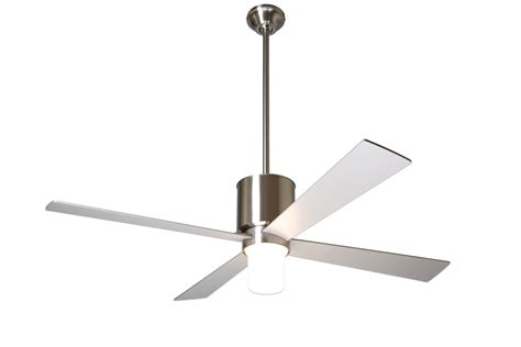 to ceiling fan with light contemporary ceiling fans with light homesfeed