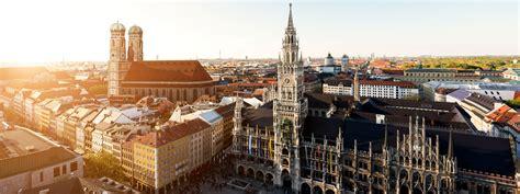 Marvelous Munich Christmas Market #7: Rathaus-sonne-hp.jpg