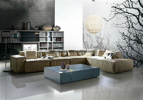 italian living room chairs modern house china italian modern living room furniture photos