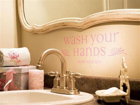 cute bathroom ideas for apartments new apartment quotes quotesgram