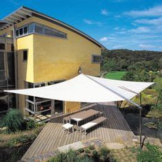 Garten Modern 5168 by Forli Freestanding Patio Cover System Cantilever From