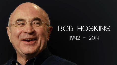 wikipedia notable deaths 2014 famous deaths this week 2015 newhairstylesformen2014 com