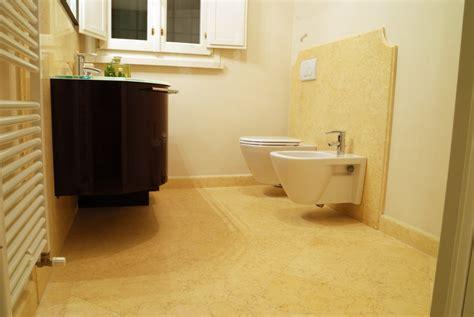 bagno giallo bagno giallo bagno di giallo siena e with bagno giallo