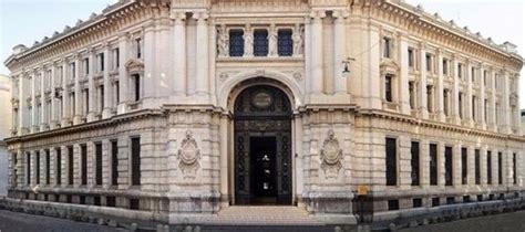 nuove banche in italia bankitalia al via la vendita delle quot nuove quot banche