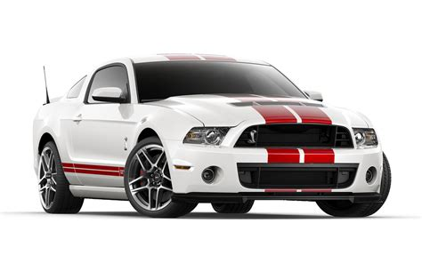 2014 shelby mustang gt 2014 mustang shelby gt500 amcarguide american