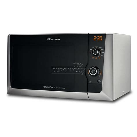 Microwave Electrolux Ems 2047 microwave oven electrolux ems21400s