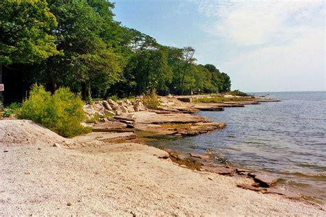 fishing boat rentals cleveland ohio cleveland and northeast ohio s lake erie beaches