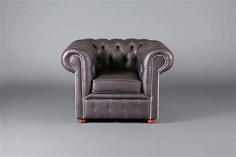 black chesterfield armchair chesterfield club armchair black chairs furniture on