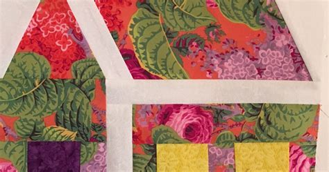 Quilt Show Listings by Threadmongers 2017 Half Quilt Show Schedule For