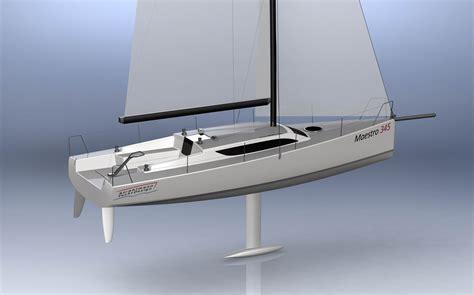 wooden boat keel design instant get building a sailboat keel jamson