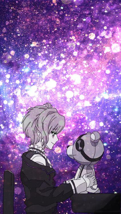 wallpaper anime diabolik lovers diabolik lovers wallpaper tumblr