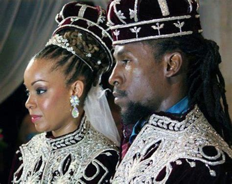 kings of america famous black couples forever black effusion