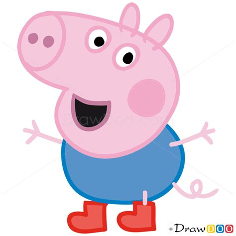 peppa pig tattoo tattoo collections