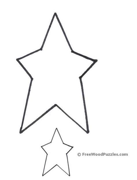 printable star pattern printable shapes star patterns heart patterns moon shapes