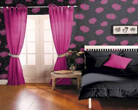 hot pink and white bedroom ideas galeria de fotos e imagens decora 231 227 o de quartos femininos