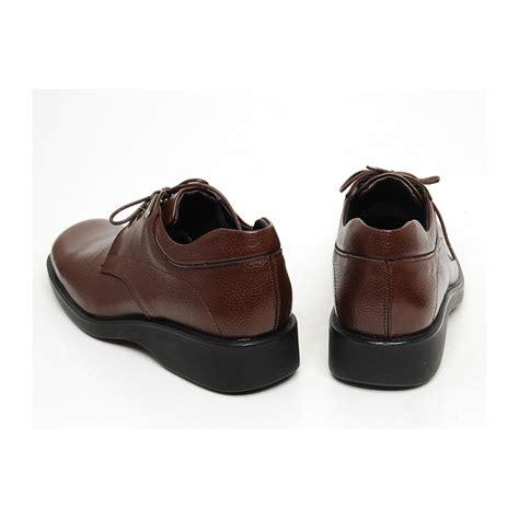mens platform dress shoes images