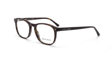 giorgio armani frames of tortoise ar7003 5002 50 18