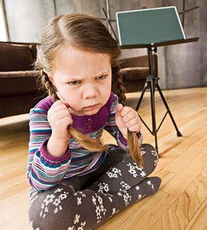 Bundling Dan Three Pigs Anak anak anda sering mengamuk dan menangis apabila tak beli