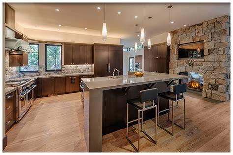 mountain home kitchen contemporary kitchen san mountain contemporary kitchen designs mountain fireplace