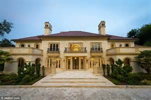 million dollar homes in atlanta 19 9 million dollar home how the other half lives or