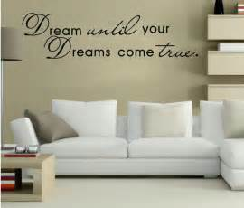 Removable Wall Stickers Quotes Removable Wall Quotes Quotesgram