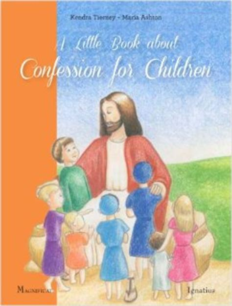 Girlawhirl Cant Get Enough Of New Book Confessions Of A Editor by Book Giveaway A Book About Confession For Children
