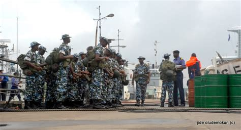 special boat service jobs nigerian navy training www imgkid the image kid