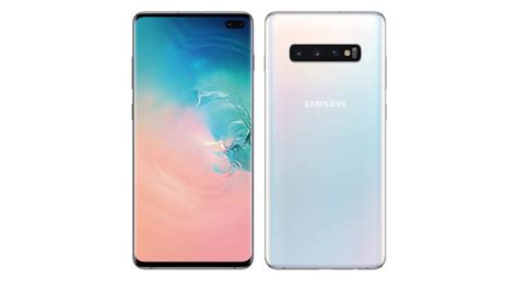 samsung galaxy  se images leaked details igyaan