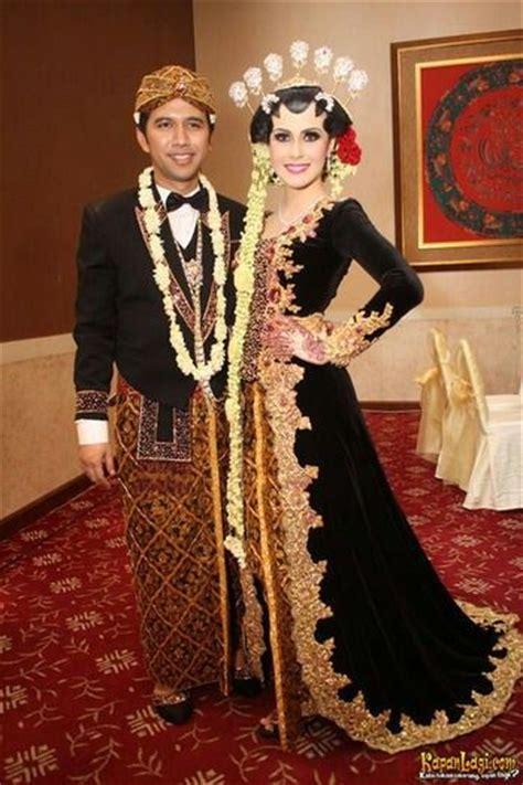 Arumi Dress arumi bachsin dan emil dardak wedding dress