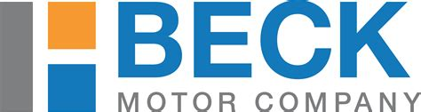 beck motors sd beck motors collision center in sd auto