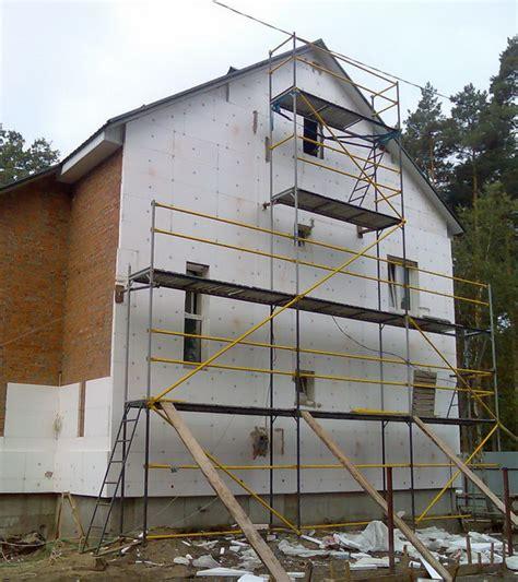 Isolant Acoustique Mur 860 by Isolation Phonique Et Acoustique Difference Devis Artisan