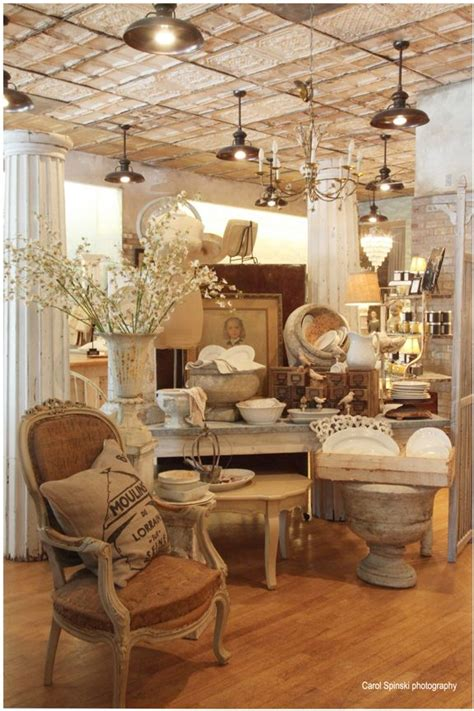 cottage chic store best 20 shabby chic sofa ideas on cottage