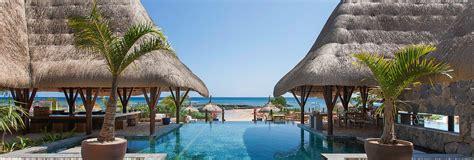 hotel veranda mauritius veranda pointe aux biches hotel mauritius pointe