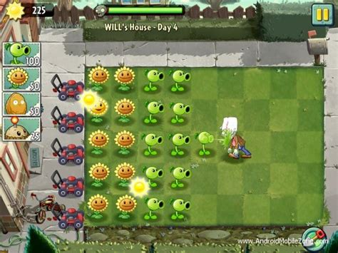 download game android mod plant vs zombie 2 plants vs zombies 2 mod apk 3 8 1 free shopping