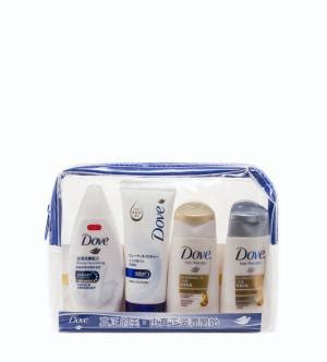 Dove Travel Pack 1 Sasa Dove Travel Pack S C Bw Ff N A 4pc 4