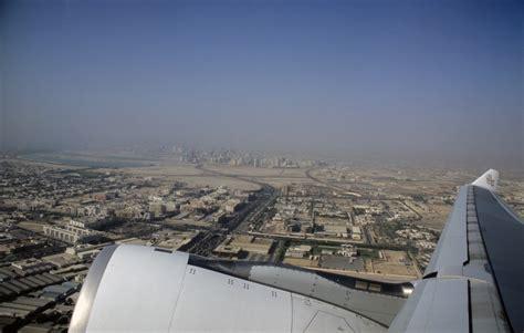 emirates cgk dxb dubai international airport united arab emirates dxb